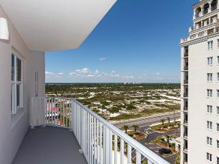 Windemere Condominiums 1001