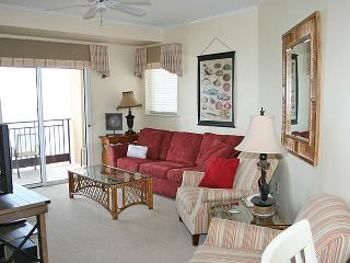 Westwinds 4819, Miramar Beach