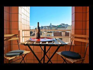 Santa Engrácia - 013876, Lisboa