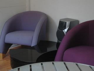 Apartment/ House  SLEEPS 9 wifi 20% DISCOUNT NOW!, Londres