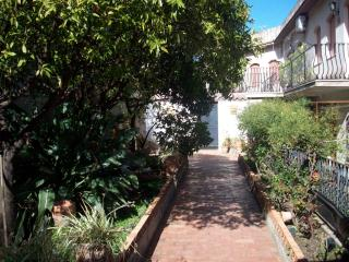 Casa Vacanze Andromaco, Taormina