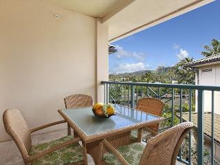 G405 - Top Floor Incredible Mountain Views **AC** Resort Pool & Restaurant