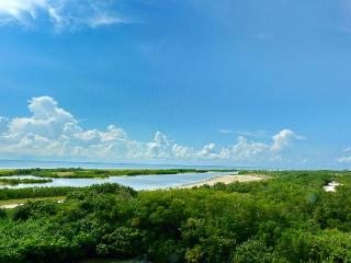 Tranquil beachfront condo w/ heated pool & magnificent ocean views, Marco Island