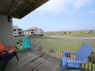 CB 2319C - Beautifully Furnished 3 bedroom 3 bath condo at Cordgrass Bay