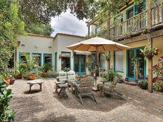 Charming 3BR/2BA 1920s-era House, Close to State Street, Sleeps 6