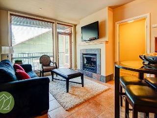 Ground Floor Luxury Suite by Sage Vacation Rentals, Chelan
