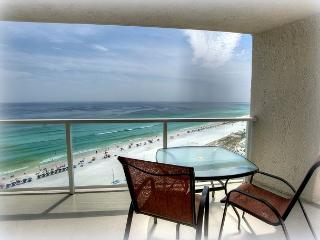 Last Minute Cancellation! Book Your February Stay Now! Snowbird Specials!!, Sandestin