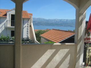 Apartment Agava, Supetar- Great View | Big Terrace