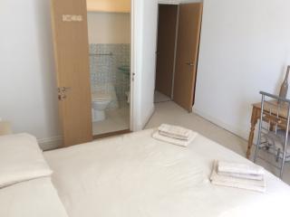En-suite for your comfort