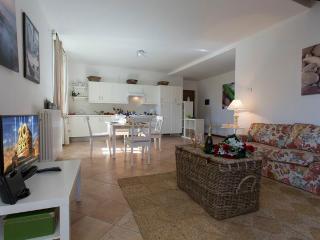 Villa Al Prato app.to F, Varenna