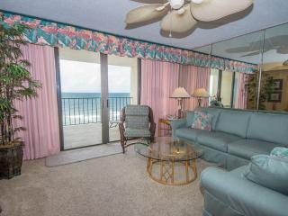 Wind Drift 702E, Orange Beach