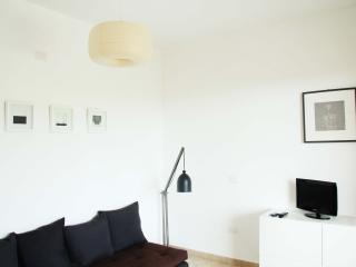 Casa Melissa, minimal e fusion