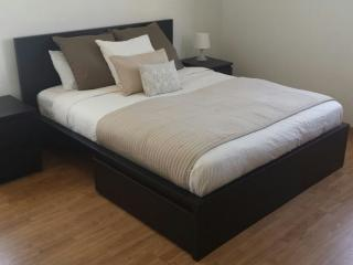 Gibraltar City Centre - 1 Bedroom Apartment