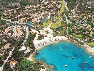 Liscia di Vacca Appartamenti Vacanze - Porto Cervo