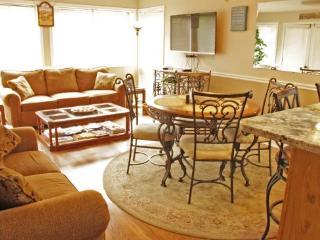 Just Renovated, New Furniture, Paint, Carpet, Kitchen, Granite 26507, Myrtle Beach