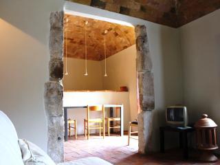 Orso - WI-FI - National Park Abruzzo, Bisegna