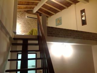 Casa Ayangue Loft