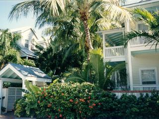 Deluxe One Bedroom Condo, Key West