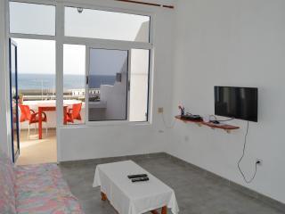 Fabuloso piso com vistas al mar 1, Puerto Del Carmen