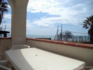 Heolo home holidays, Mazara del Vallo