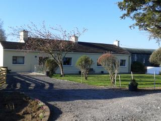 Old - Style - Traditional Farmhouse with Free WiFi, Doon