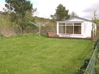 Roe Deer Cottage, Beauly