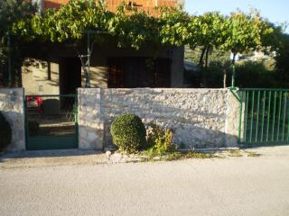 House in Primošten, Primosten