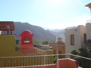 Casa Loreto Hermosa