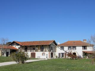 Large Groups - France Getaway, sleeps 10-30, €25/adult, €15 kids, 3 & under free