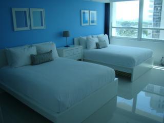 Design Suites Miami Beach 610