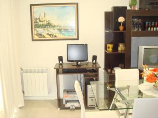 Apartamento nuevo, Mar del Plata