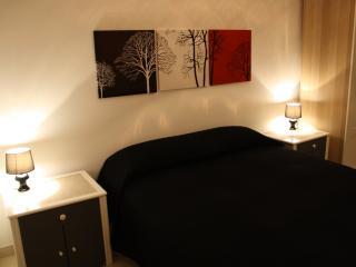 la Bohème - Garden room, Vasto