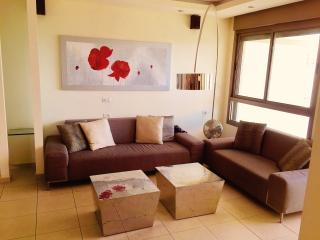 Short term flat for rent in Tel Aviv!!!