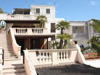 Casa Vacanza 003 di SalentoInVacanza, Torre Vado