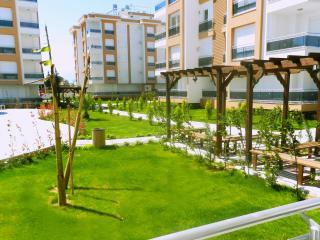 Kepez evleri Daire 7, Antalya
