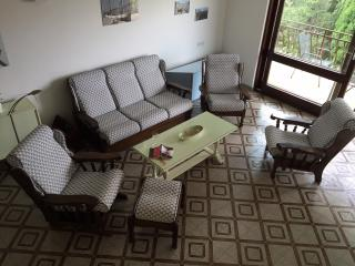 Apartment Keka **** with 2 bathrooms
