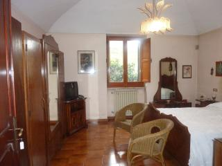 Holiday House in Salento - Double Room
