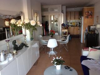 Rare appartement front de mer, Corralejo