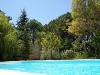 Villa la marpierre, Mondragon
