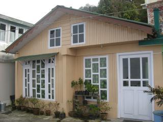 samir's B.B and homestay,darjeeling., Darjeeling