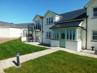 The Ben Hogan Suite - 2154, Newport -Trefdraeth