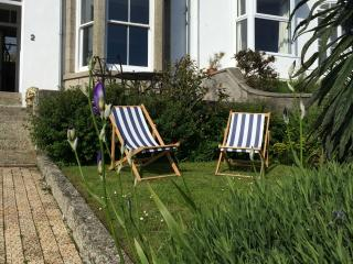 Large Holiday Home, St Ives, Cornwall, St. Ives