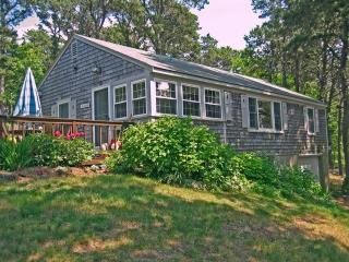 Whispering Pines - Cottage 13 126193, Eastham
