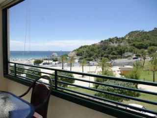 Balcon del Mar, Benidorm