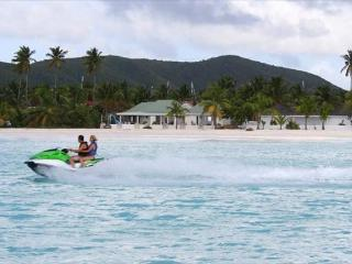 Spring & Summer Special $5000 USD/week, Jolly Harbour