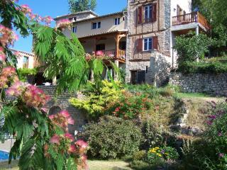 Aurifat Chambre d'hotes, Cordes sur Ciel, Cordes-sur-Ciel