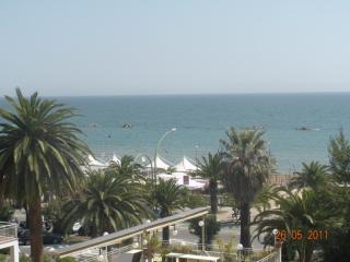 Appartamento a due passi del mare, San Benedetto del Tronto