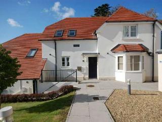 2 Monkstone Cottages - 2156, Tenby