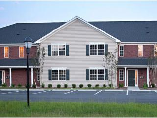 The Colonies at Williamsburg 4-BR, Sleeps 12