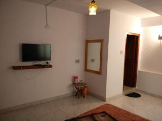 Vasuki B&B Inn, Manali